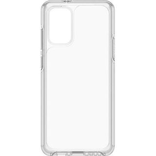 OtterBox Symmetry Series Clear Case for Galaxy S20+