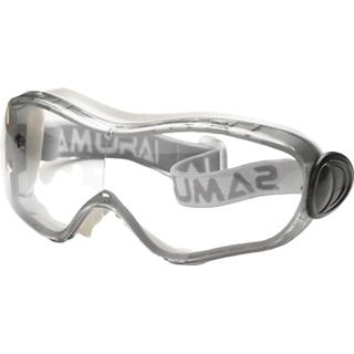 Husqvarna Protective Glasses 5449639-01