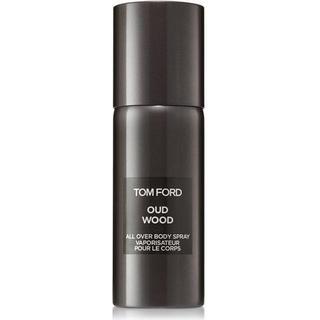 Tom Ford Oud Wood Body Spray 150ml