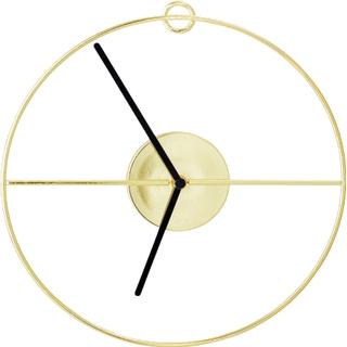 Bloomingville 89110299 30cm Wall Clock