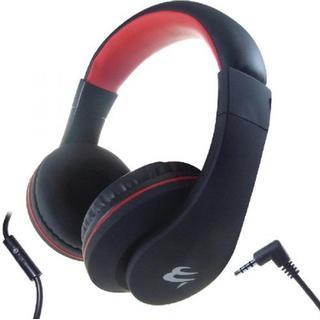 Computer Gear HP531