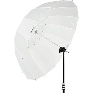 Profoto Umbrella Deep Translucent L