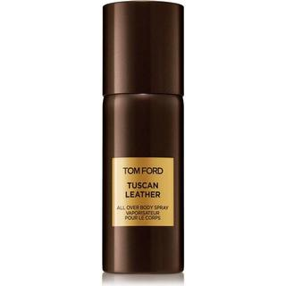 Tom Ford Tuscan Leather All Over Body Spray 150ml