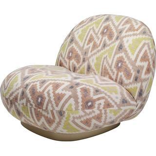 GUBI Pacha 65cm Lounge Chair