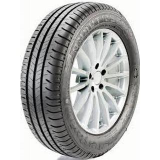 Insa Turbo Ecosaver Plus 195/50 R15 82H Retreaded
