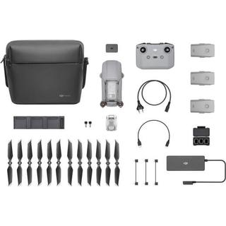 DJI Mavic Air 2 Fly More Combo • Compare prices (14 stores)