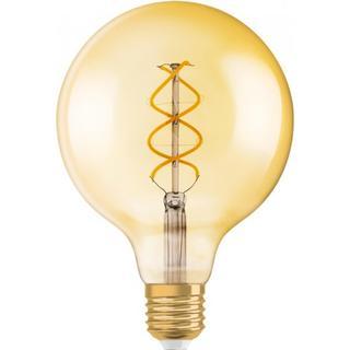 Osram RF1906 25 LED Lamps 4.5W E27