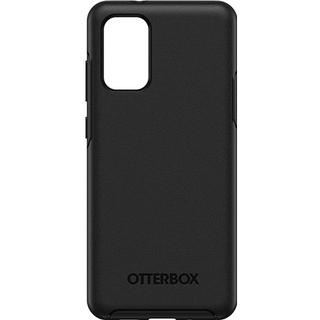 OtterBox Symmetry Series Case for Galaxy S20+