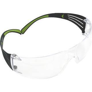 3M SF401AF Safety Glasses