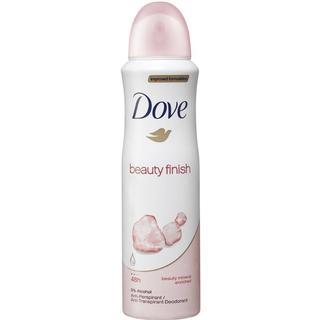 Dove Beauty Finish Deo Spray 200ml