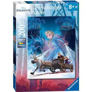 Ravensburger Frozen 2 XXL 200 Pieces