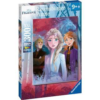 Ravensburger Frozen 2 XXL 300 Pieces