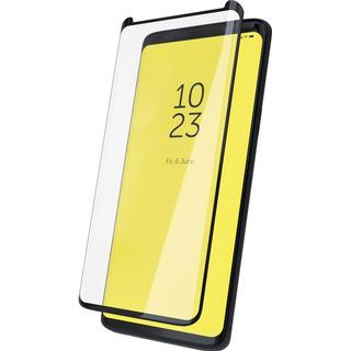 Copter Exoglass Curved Screen Protector for Galaxy S10+