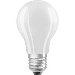 Osram SST CLAS A 60 4000K LED Lamps 7W E27