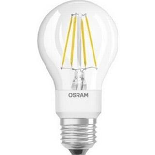Osram SST CLAS A 40 CL LED Lamps 4.5W E27