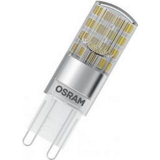 Osram P PIN 30 2700K LED Lamps 2.6W G9