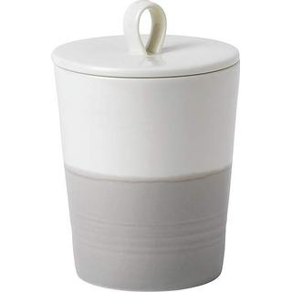 Royal Doulton Coffee Studio Storage Jars 1 L