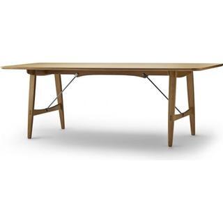 Carl Hansen BM1160 Dining Tables
