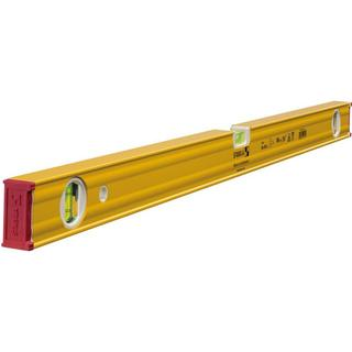 Stabila Type 80 AS-2 19171 Spirit Level