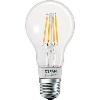 LEDVANCE Smart+ BT CLA60 50 LED Lamps 5.5W E27