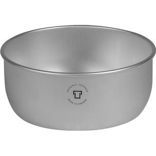 Trangia Saucepan UL 1.75L