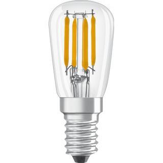LEDVANCE ST SPC.T26 25 LED Lamps 2.8W E14