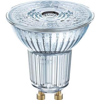 LEDVANCE ST PAR 16 80 36° 2700K LED Lamps 6.9W GU10