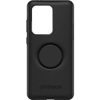 OtterBox Otter + Pop Symmetry Series Case for Galaxy S20 Ultra