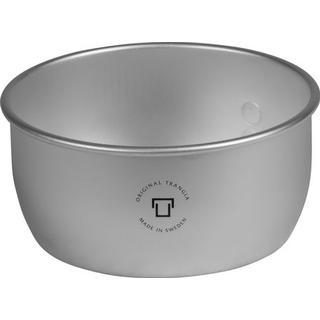 Trangia Inner UL Saucepan 1L