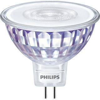Philips Master VLE D LED Lamp 5.5W GU5.3 MR16