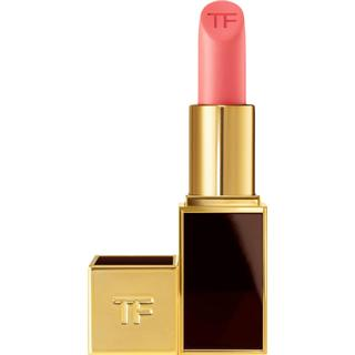 Tom Ford Lip Color #22 Forbidden Pink
