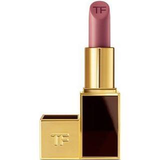 Tom Ford Lip Color #68 Sugar Glider