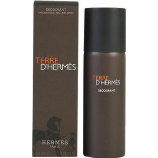 Hermès Terre Deo Spray for Him 150ml