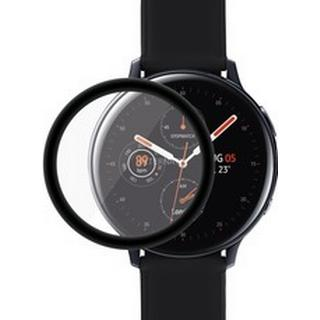 Panzer Glass Screen Protector for Galaxy Watch Active 2 44mm