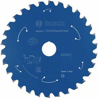 Bosch Expert for StainlessSteel 2 608 644 531