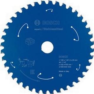 Bosch Expert for StainlessSteel 2 608 644 533