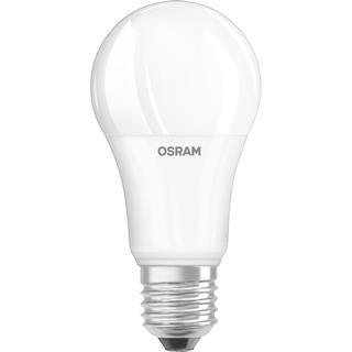 LEDVANCE P CLAS A 100 DIM LED Lamp 13W E27