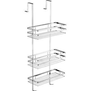tectake Shower Shelf (400714)