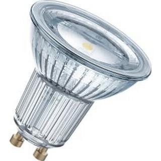 LEDVANCE P PAR 16 80 2700K LED Lamp 6.9W GU10