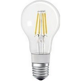 LEDVANCE Smart+ BT CLA 60 LED Lamp 6.5W E27
