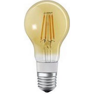 LEDVANCE Smart+ BT CLA60 45 LED Lamp 6.5W E27