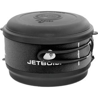 Jetboil Cook Pot 1.5L