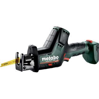 Metabo Powermaxx SSE 12 BL Solo (602322890)