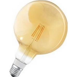 LEDVANCE Smart+ BT CLA 45 LED Lamp 6.5 W E27