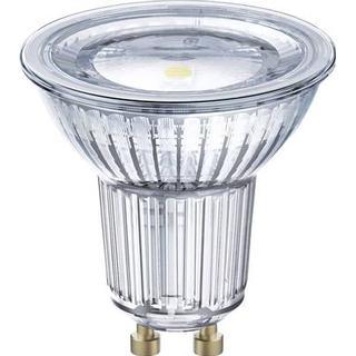 LEDVANCE ST PAR 16 80 120° 2700K LED Lamp 6.9W GU10