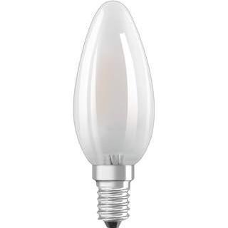 LEDVANCE P RF CLAS B 25 LED Lamp 2.5W E14