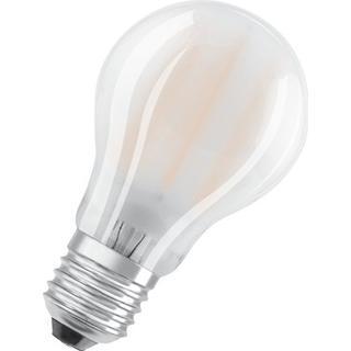LEDVANCE P CLAS A 75 4000K LED Lamp 8W E27