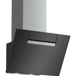 Bosch DWK67EM60 60cm (Black)