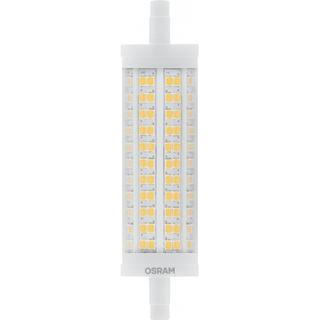 LEDVANCE ST Line 150 LED Lamp 17.5W R7s