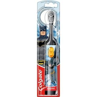 Colgate Kids Battery Powered Batman